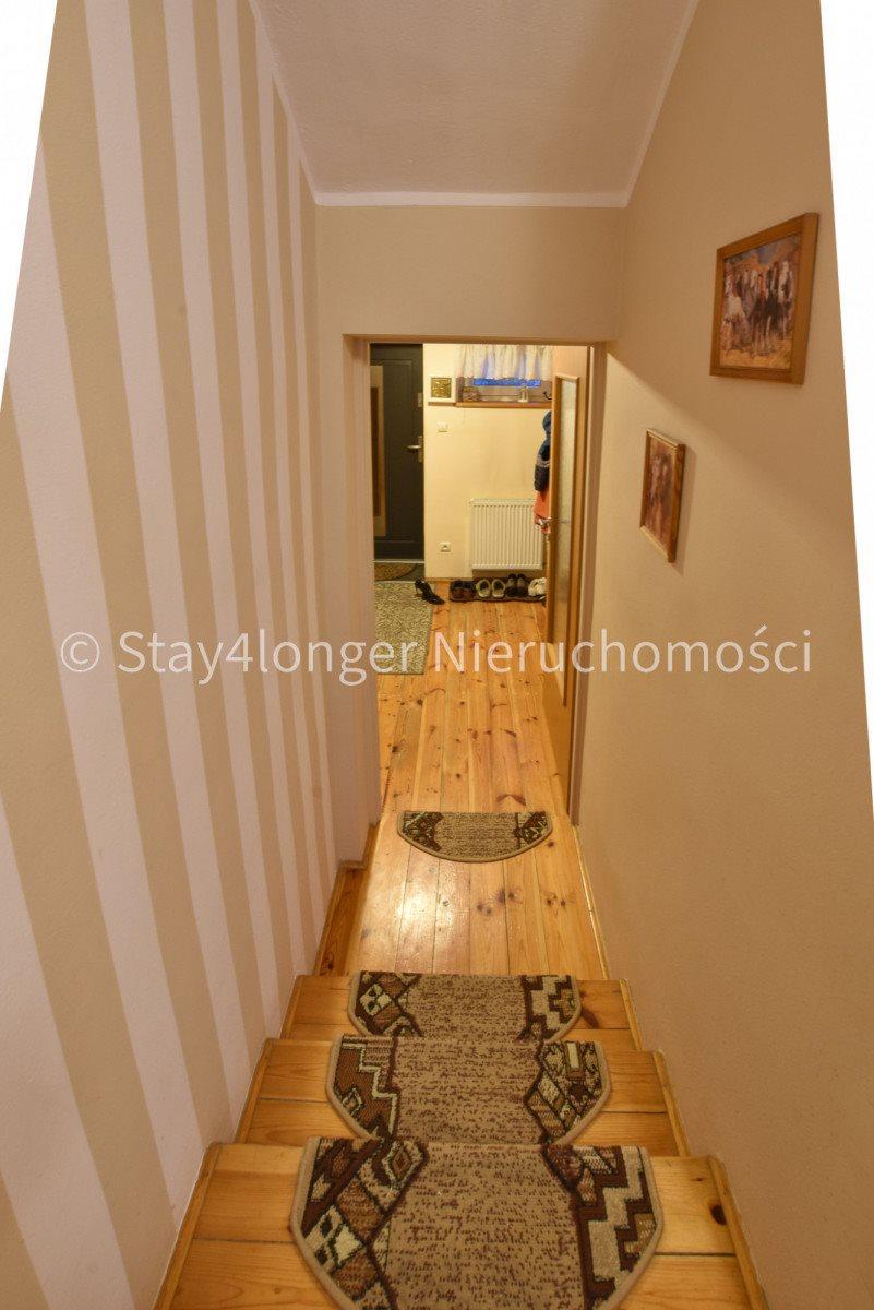 Dom na sprzedaż Podgórzyn  260m2 Foto 3