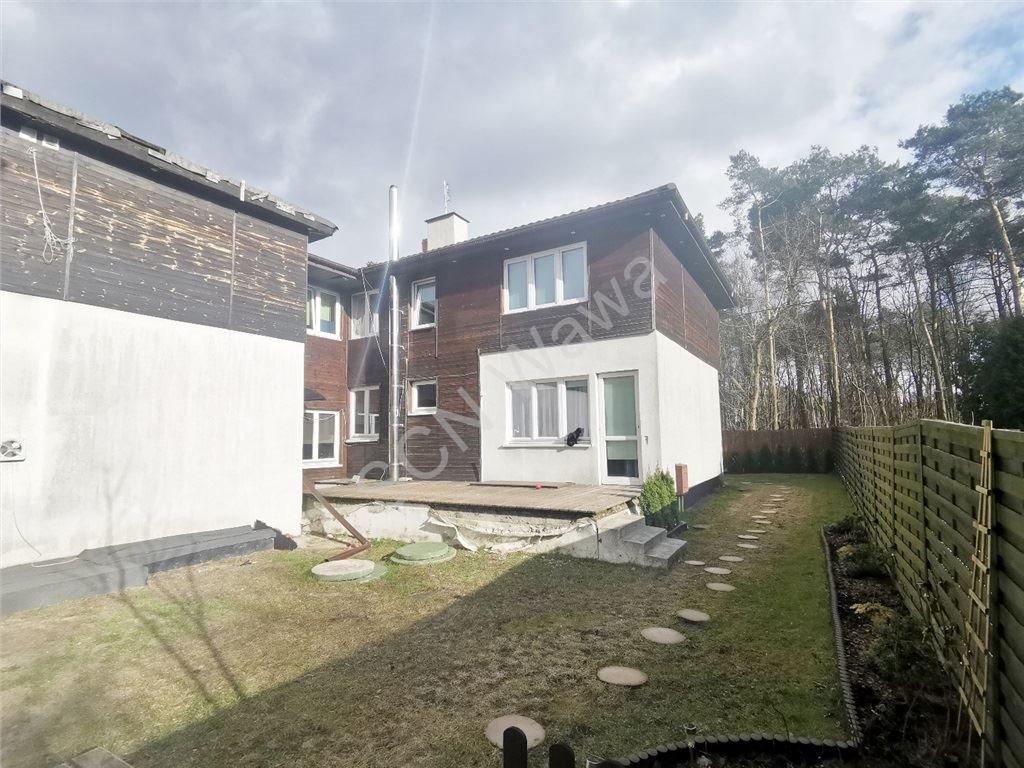 Dom na sprzedaż Warszawa, Bemowo  313m2 Foto 2