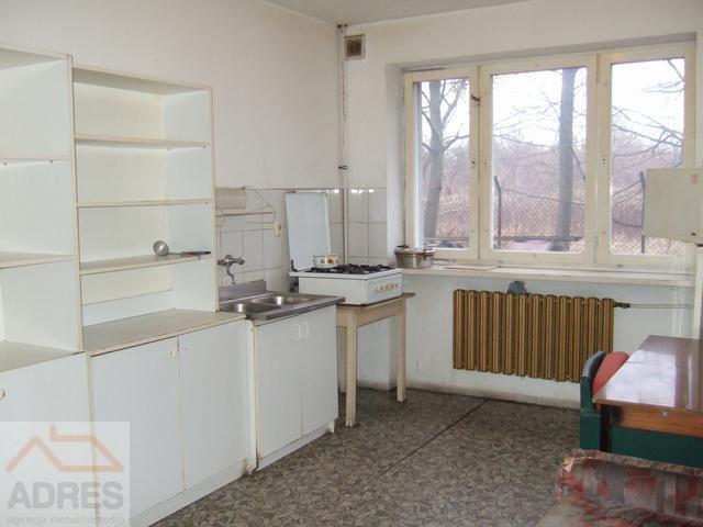 Dom na sprzedaż Warszawa, Wawer  400m2 Foto 1