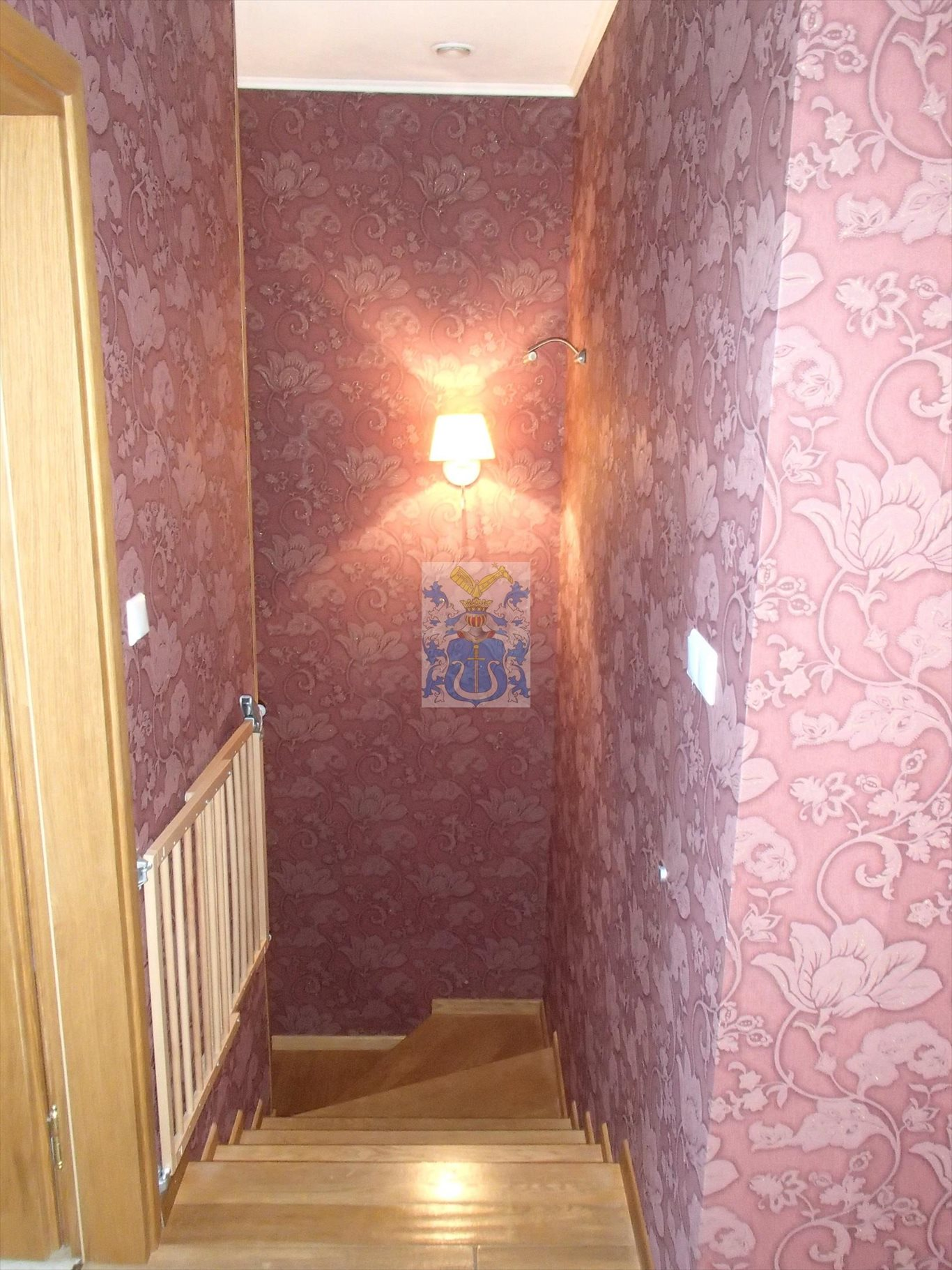 Dom na sprzedaż Mogilany  186m2 Foto 12
