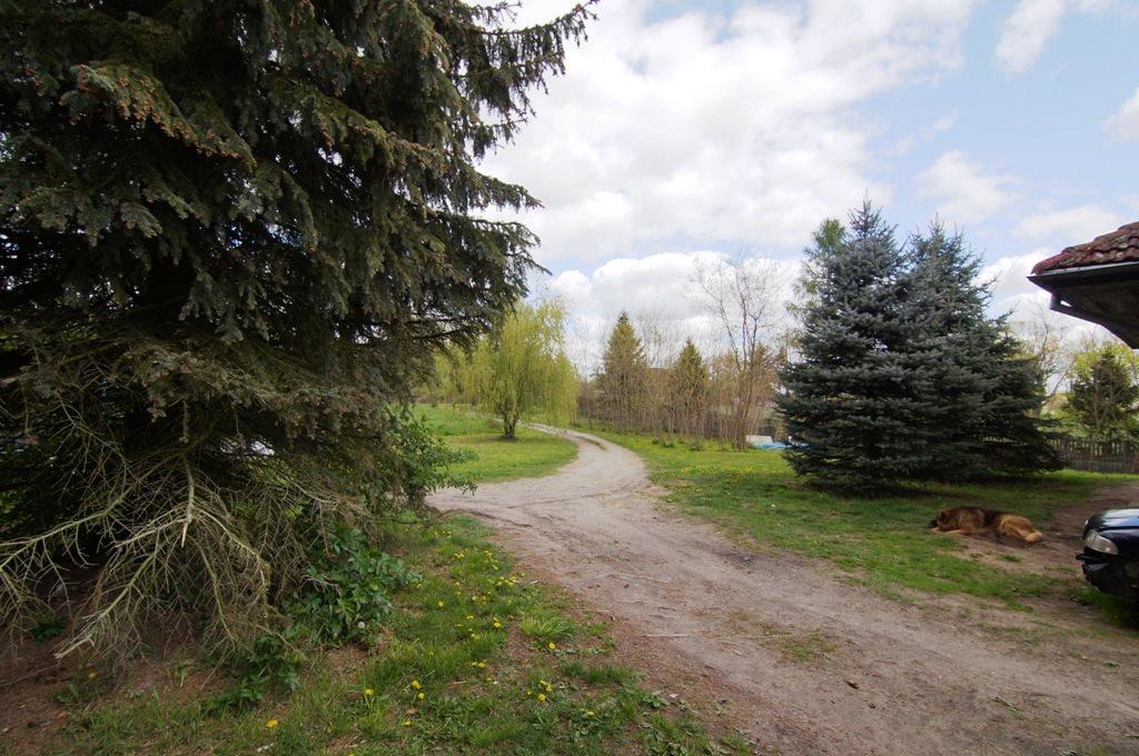 Dom na sprzedaż Malbork, Koniecwałd  228m2 Foto 4