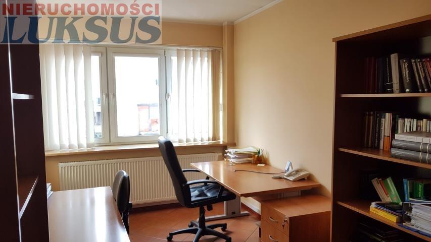 Lokal użytkowy na wynajem Piaseczno, Piaseczno  100m2 Foto 1