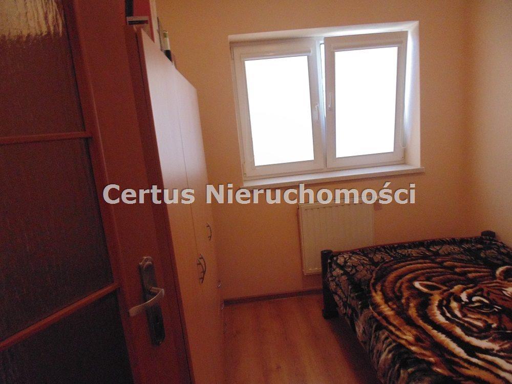 Mieszkanie dwupokojowe na wynajem Rzeszów  29m2 Foto 3