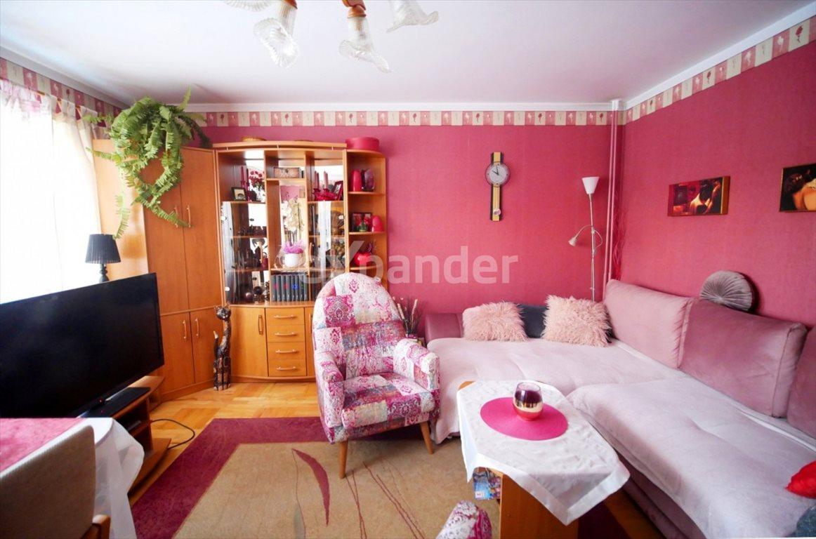 Mieszkanie czteropokojowe  na sprzedaż Rzeszów, Baranówka, Franciszka Ślusarczyka  74m2 Foto 1