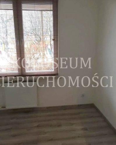 Mieszkanie czteropokojowe  na sprzedaż Warszawa, Targówek  62m2 Foto 4