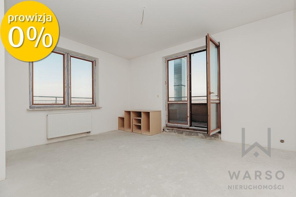 Mieszkanie trzypokojowe na sprzedaż Warszawa, Bemowo, płk. Witolda Łokuciewskiego  75m2 Foto 8