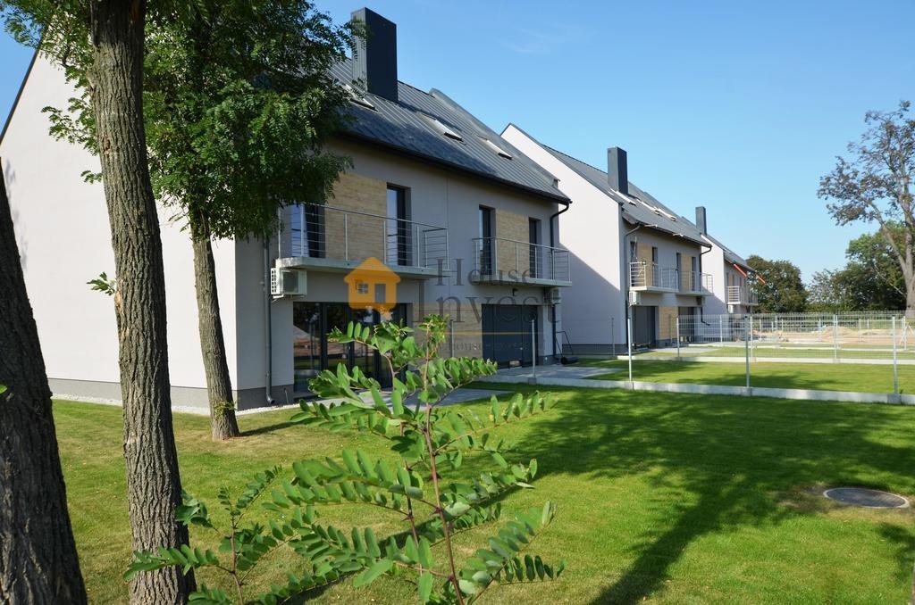 Dom na sprzedaż Wyskok  169m2 Foto 1