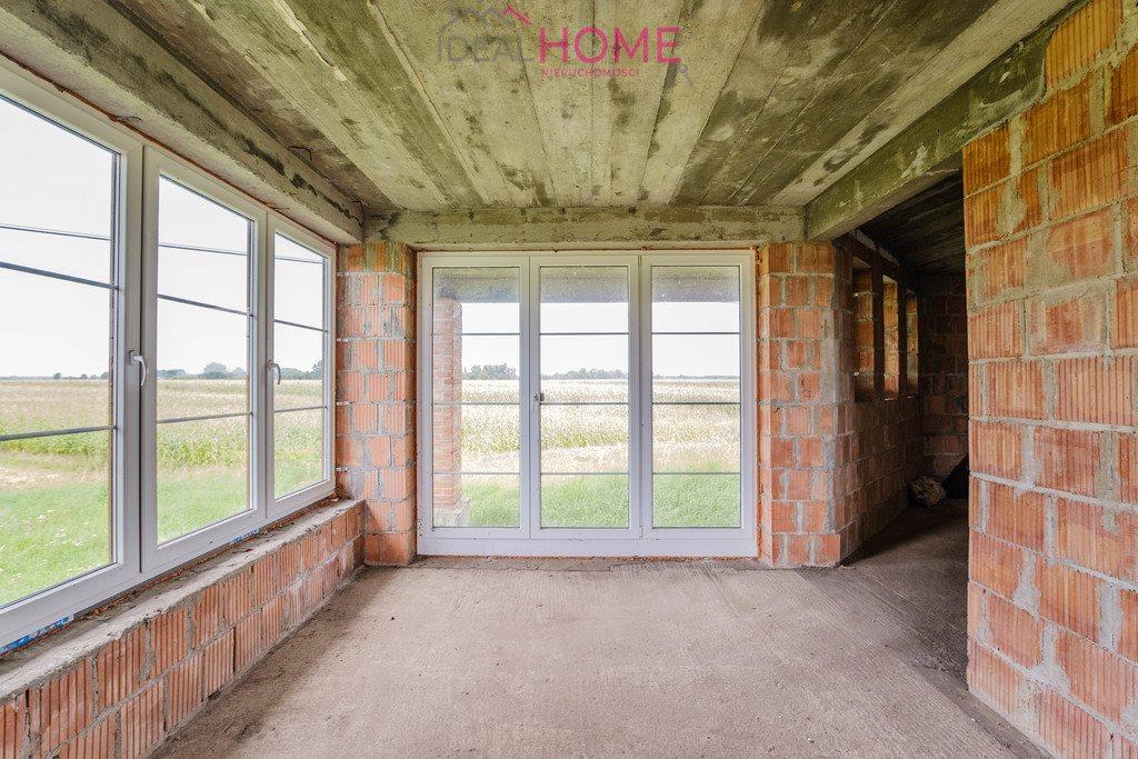 Dom na sprzedaż Gniewczyna Łańcucka  315m2 Foto 7
