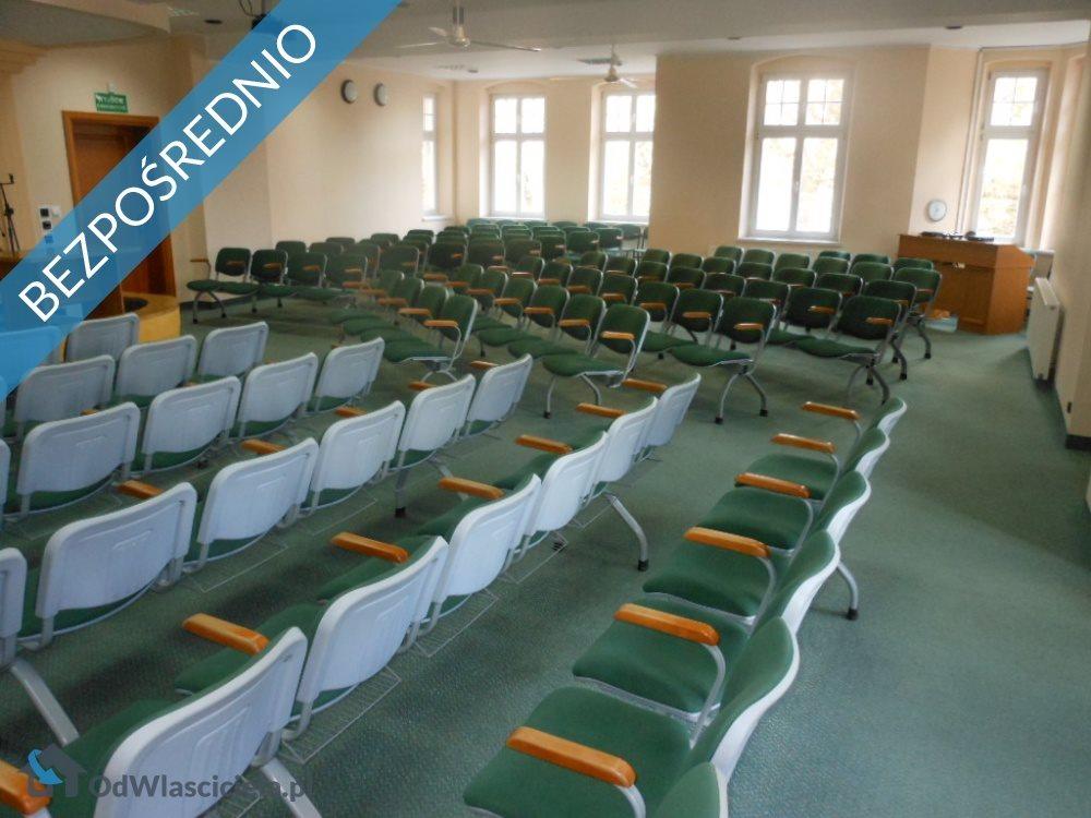Dom na sprzedaż Legnica, Św. Maksymiliana Kolbe 24  777m2 Foto 8