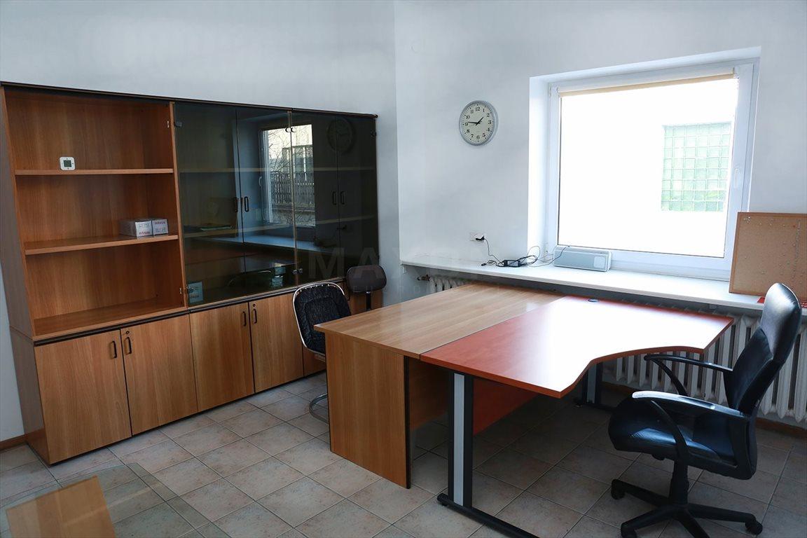 Lokal użytkowy na sprzedaż Raszyn, ul. Przygodowa  432m2 Foto 6