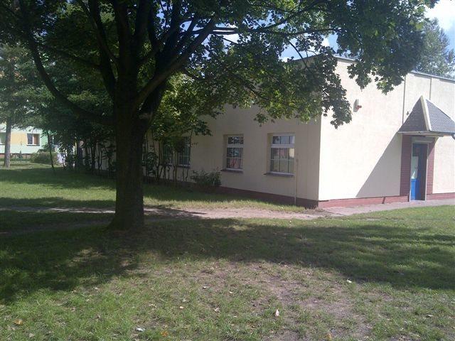 Lokal użytkowy na sprzedaż Kędzierzyn-Koźle  750m2 Foto 2