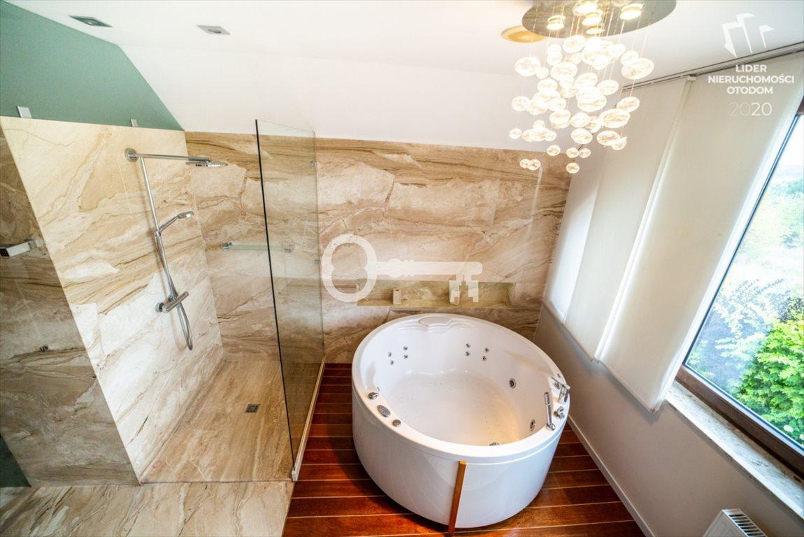Dom na sprzedaż Mechelinki  366m2 Foto 10