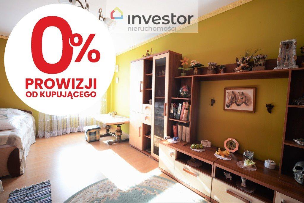 Dom na sprzedaż Byczyna  210m2 Foto 10