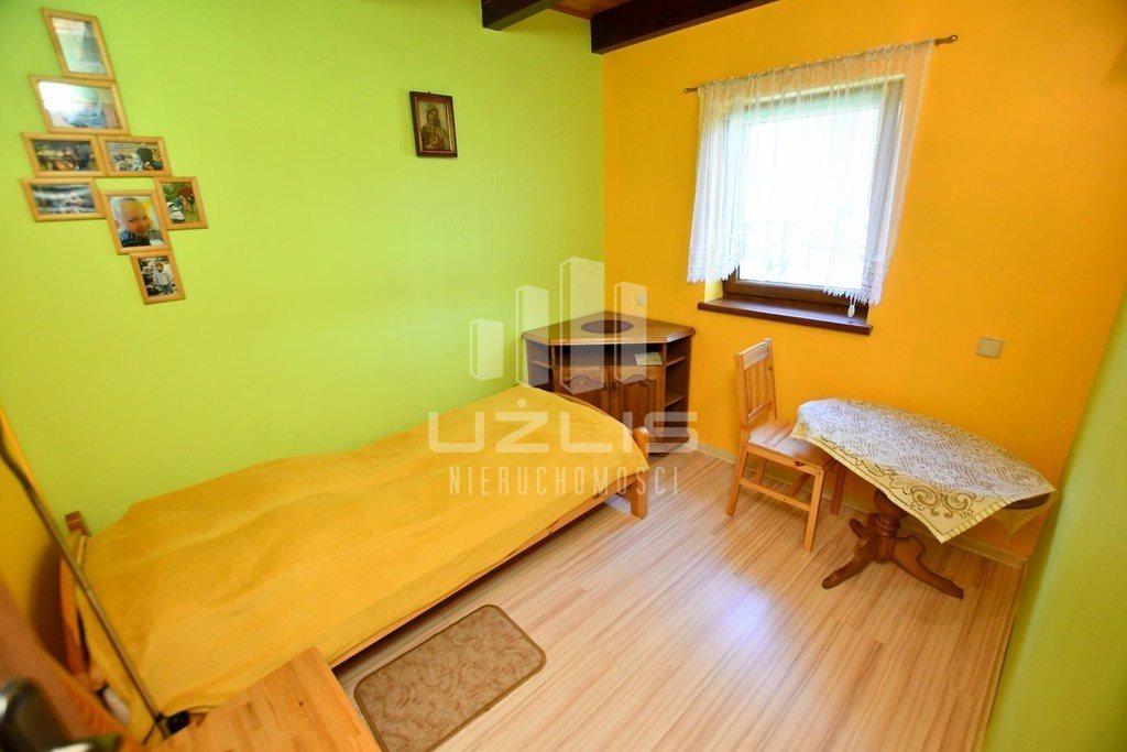 Dom na sprzedaż Borzechowo  70m2 Foto 8