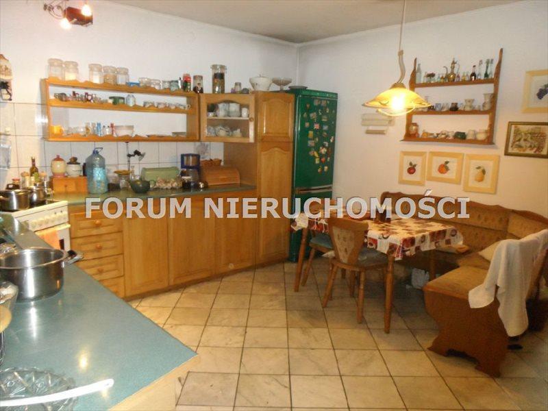 Lokal użytkowy na sprzedaż Żywiec  300m2 Foto 1