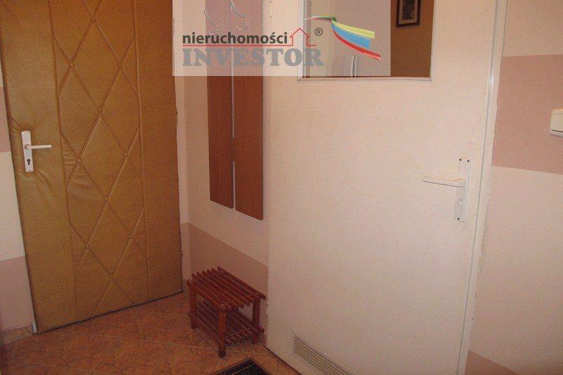 Mieszkanie dwupokojowe na wynajem Opole  34m2 Foto 6