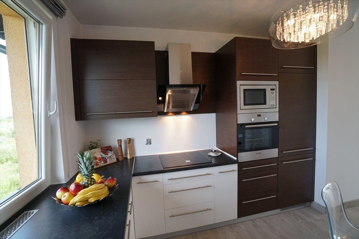 Mieszkanie trzypokojowe na sprzedaż Gdańsk, Orunia-Św. Wojciech-Lipce, Władysława Jagiełły  70m2 Foto 1
