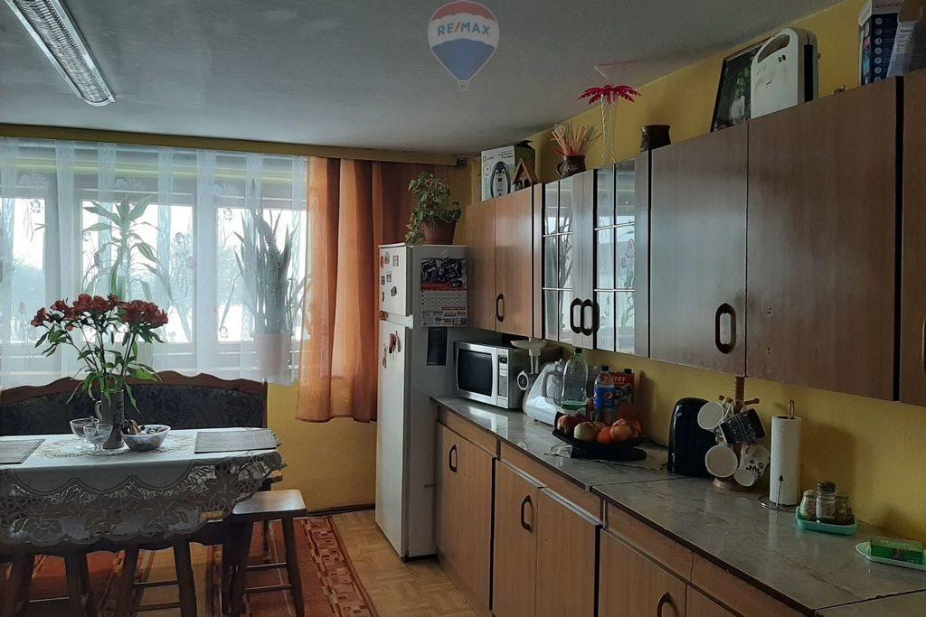 Dom na sprzedaż Maniowy  225m2 Foto 7