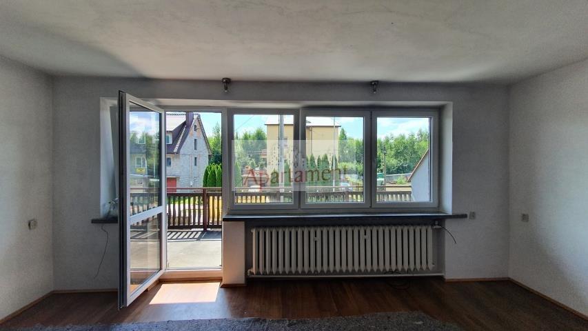Dom na sprzedaż Kielce, Herby  167m2 Foto 5