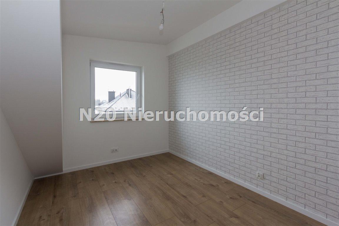 Dom na sprzedaż Chorągwica  105m2 Foto 8