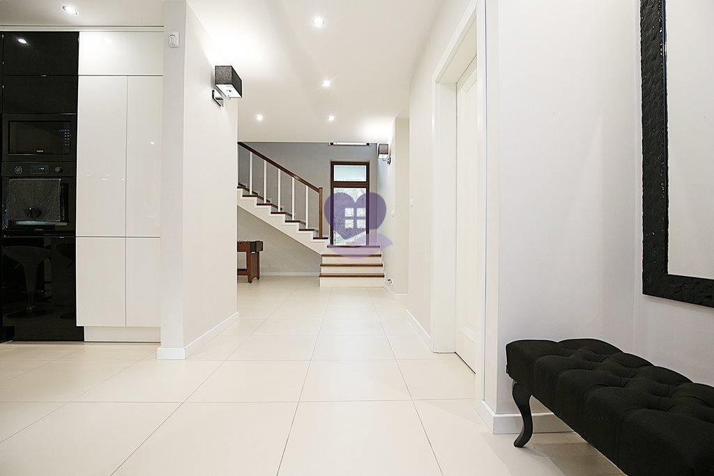Dom na sprzedaż Wólka-Przedmieście  325m2 Foto 10