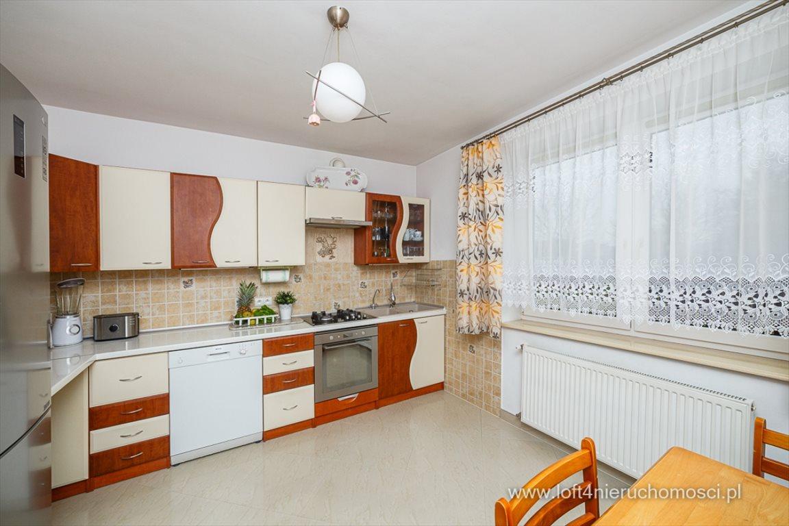 Dom na sprzedaż Nowy Sącz, Bolesława Prusa  240m2 Foto 5