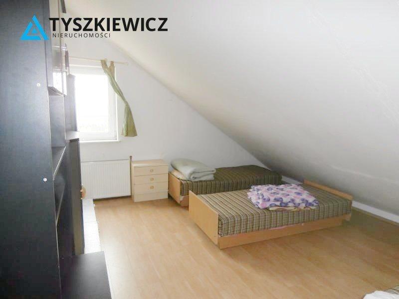 Dom na sprzedaż Gdańsk, Olszynka, Zielna  130m2 Foto 1