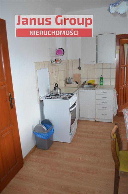Dom na wynajem Bełchatów, Olsztyn  100m2 Foto 4