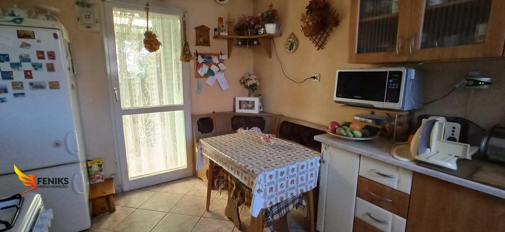 Dom na sprzedaż Elbląg, Skrzydlata  120m2 Foto 10