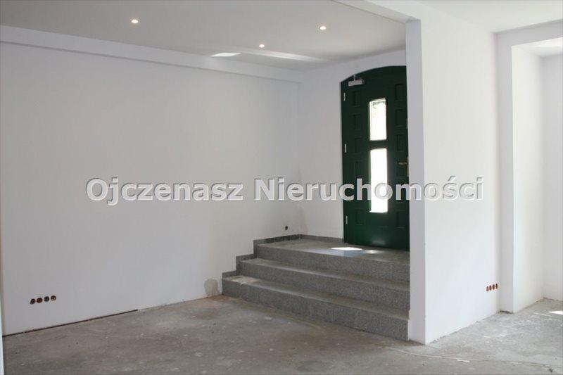 Lokal użytkowy na sprzedaż Bydgoszcz, Sielanka  90m2 Foto 4