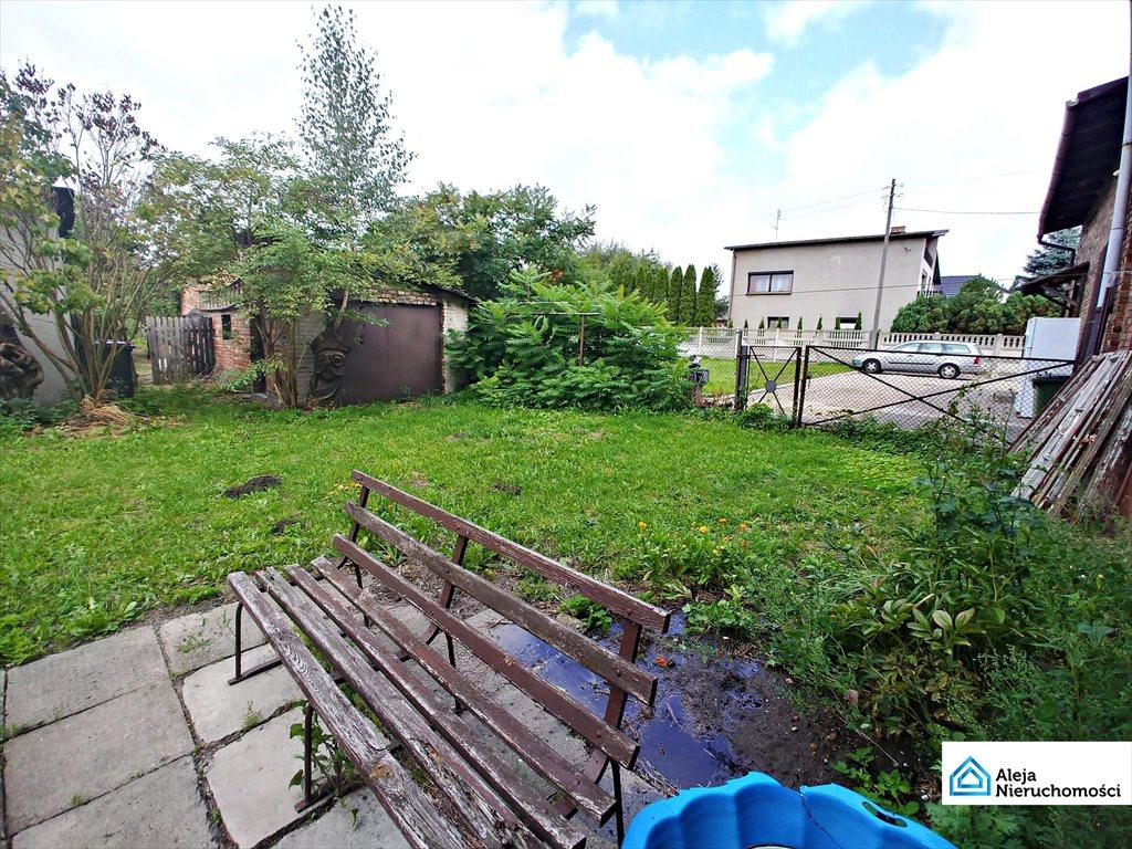 Dom na sprzedaż Blachownia, Leśna  170m2 Foto 12
