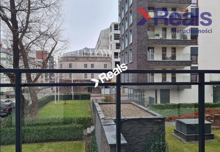 Mieszkanie trzypokojowe na sprzedaż Warszawa, Praga-Północ, Praga, Stefana Okrzei  63m2 Foto 8