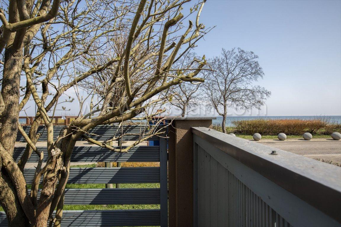 Dom na sprzedaż Mechelinki, Nadmorska  250m2 Foto 4