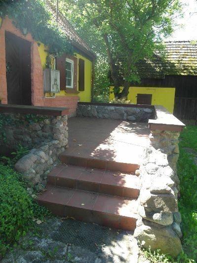Dom na sprzedaż Budy  120m2 Foto 4