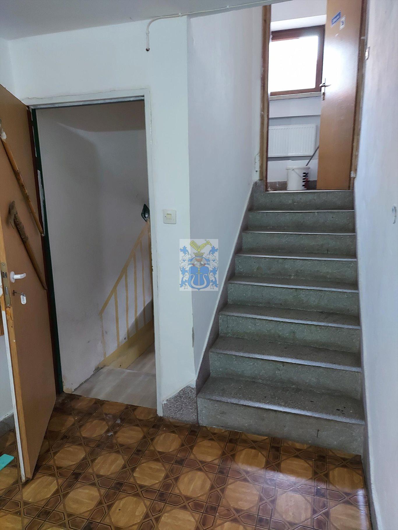 Dom na wynajem Kraków, Kraków-Nowa Huta, Bieńczyce  300m2 Foto 5