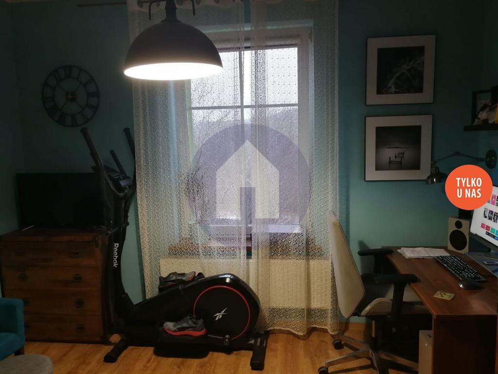Mieszkanie czteropokojowe  na sprzedaż Nowa Ruda  114m2 Foto 6