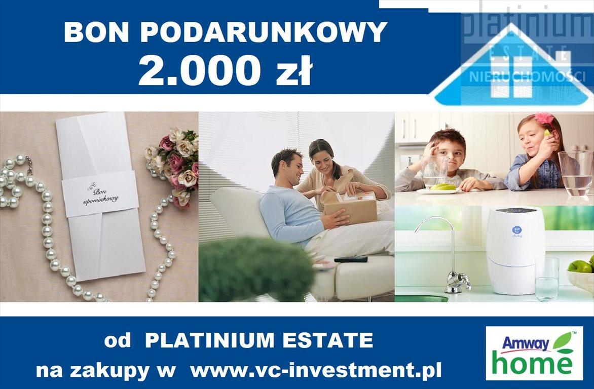 Dom na sprzedaż Warszawa, Targówek  736m2 Foto 10