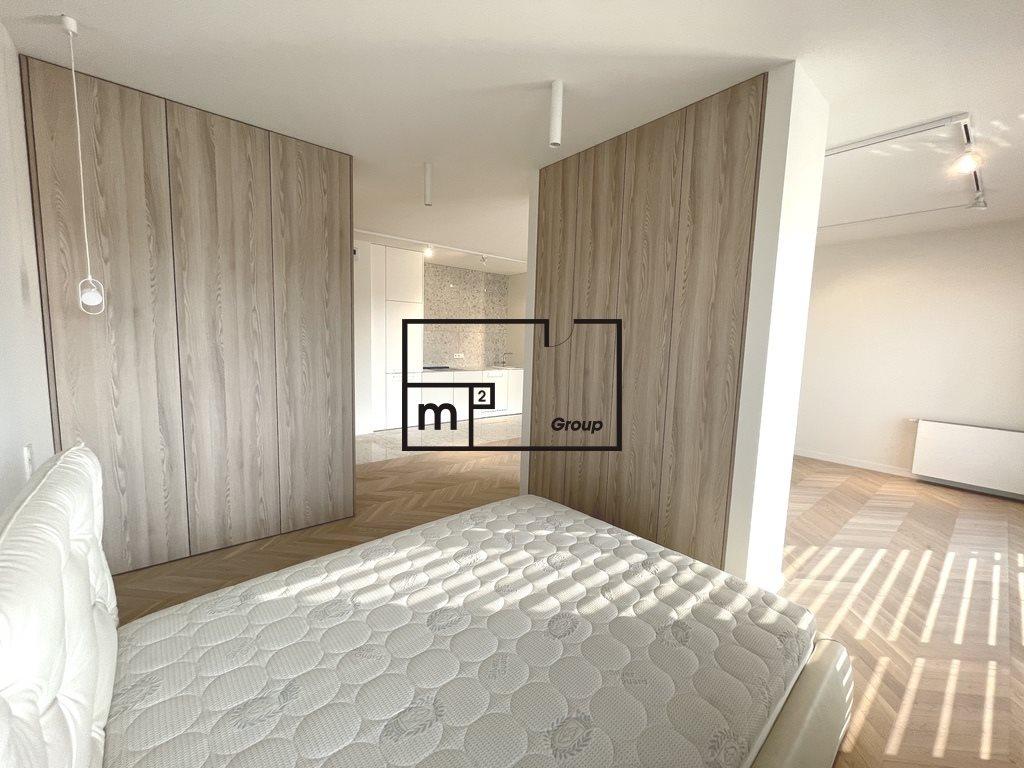 Mieszkanie dwupokojowe na sprzedaż Częstochowa, Parkitka  57m2 Foto 8