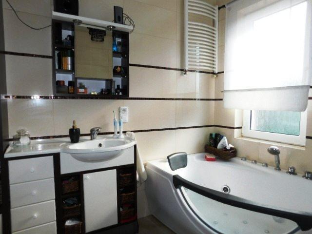 Mieszkanie trzypokojowe na sprzedaż Giżycko, Struga  71m2 Foto 9