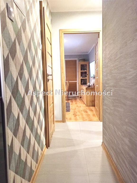 Mieszkanie dwupokojowe na sprzedaż Radom, Ustronie  45m2 Foto 4
