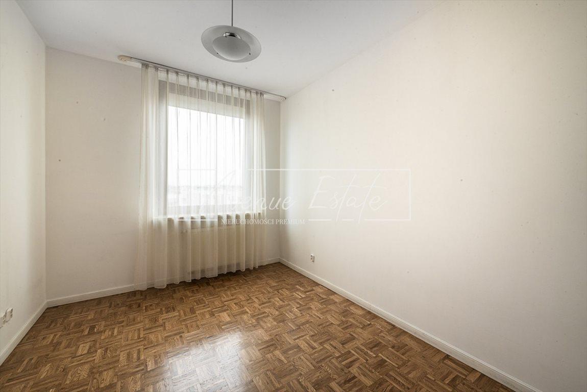 Mieszkanie na sprzedaż Warszawa, Wilanów  145m2 Foto 12