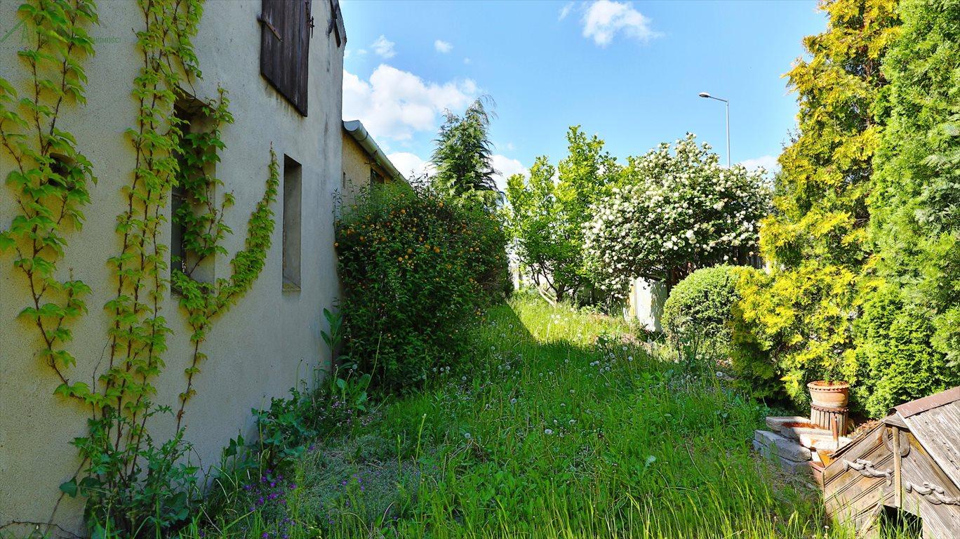Dom na sprzedaż Leszno, Gronowska  100m2 Foto 12