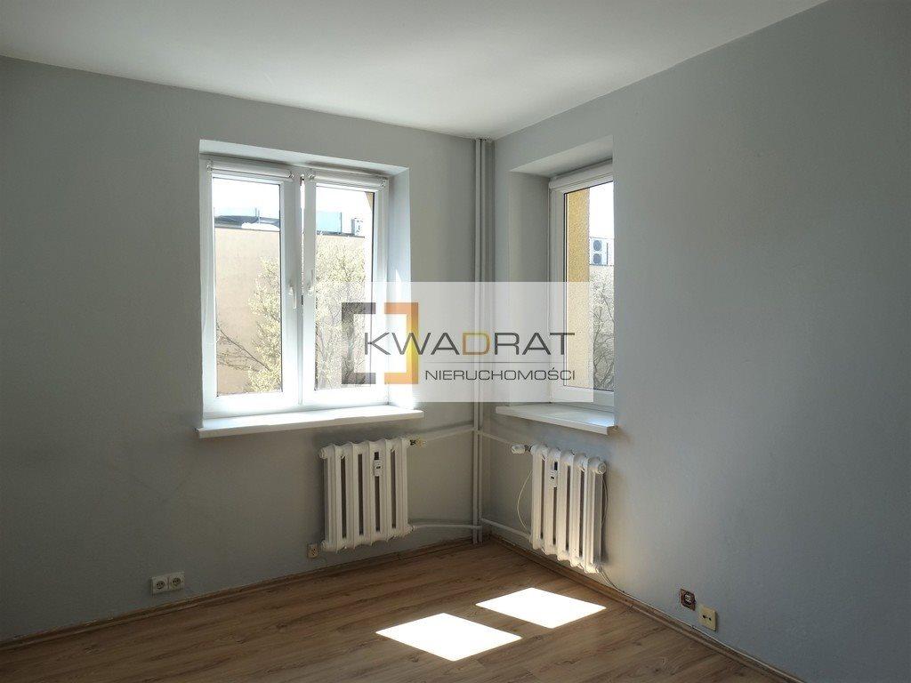Mieszkanie czteropokojowe  na sprzedaż Mińsk Mazowiecki, Warszawska  93m2 Foto 12