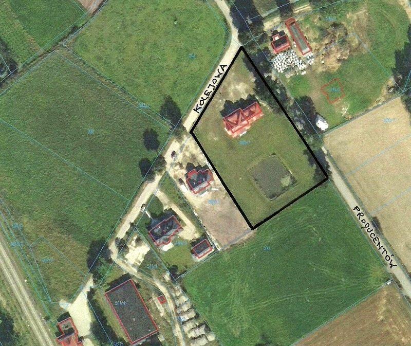 Dom na sprzedaż Ząbrowo, Kolejowa  300m2 Foto 10