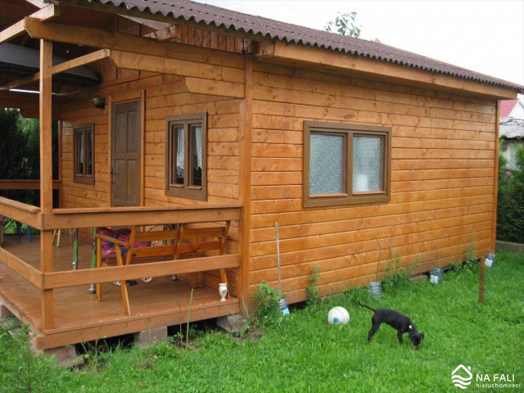 Dom na sprzedaż Ustronie Morskie  260m2 Foto 13