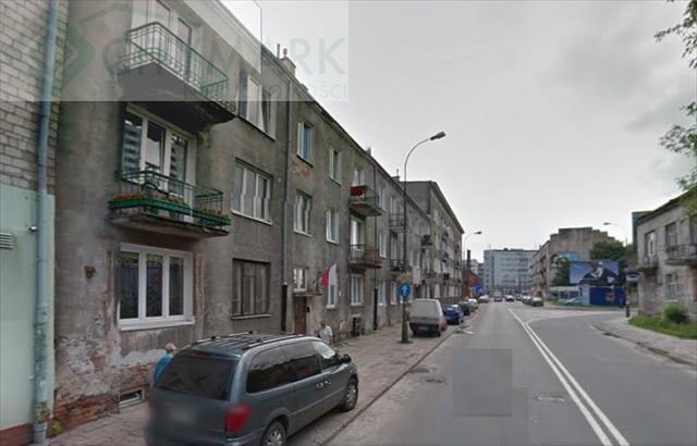 Działka budowlana na sprzedaż Warszawa, Praga Południe, Grochów  798m2 Foto 1