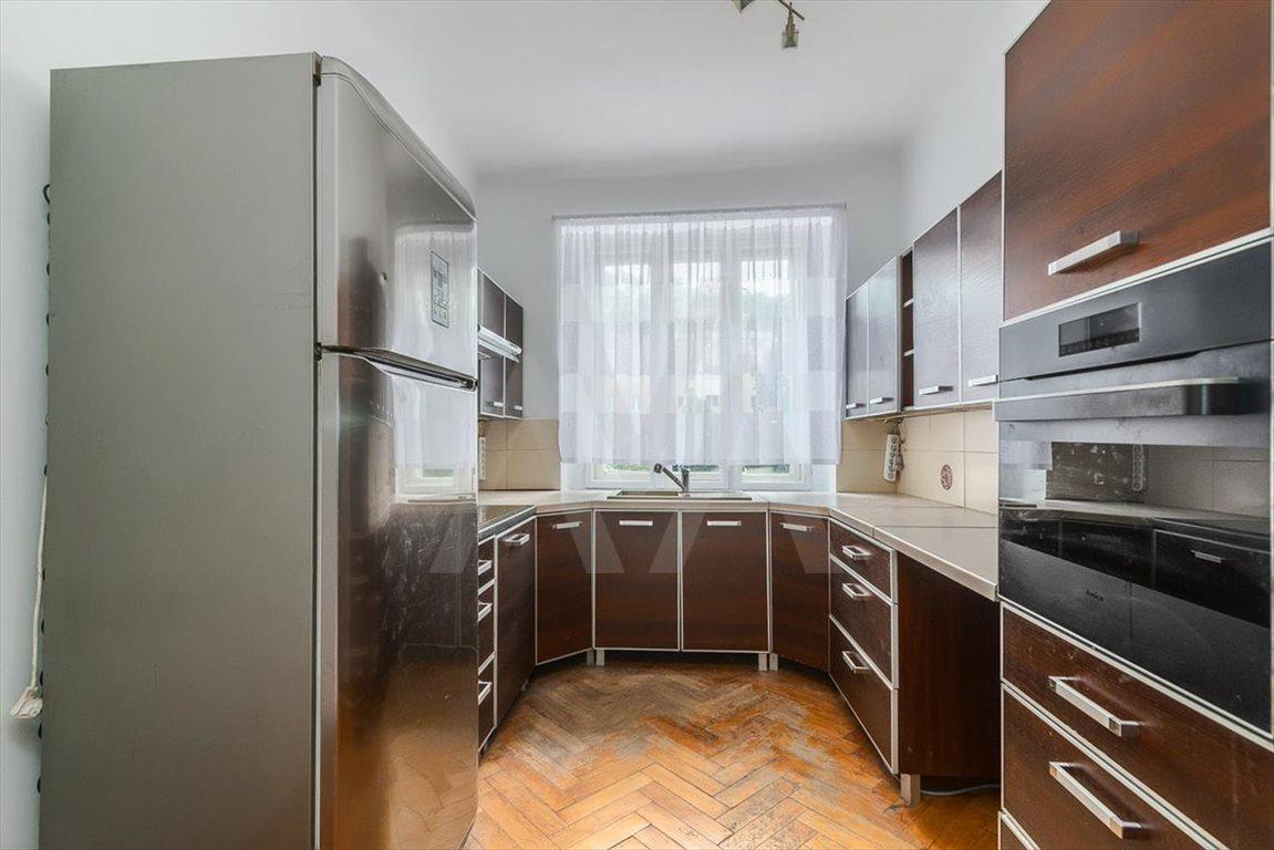 Mieszkanie czteropokojowe  na sprzedaż Gdynia, Śródmieście, centrum, ŚWIĘTOJAŃSKA  100m2 Foto 5