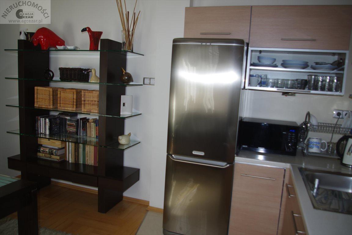 Mieszkanie trzypokojowe na sprzedaż Mińsk Mazowiecki  70m2 Foto 6