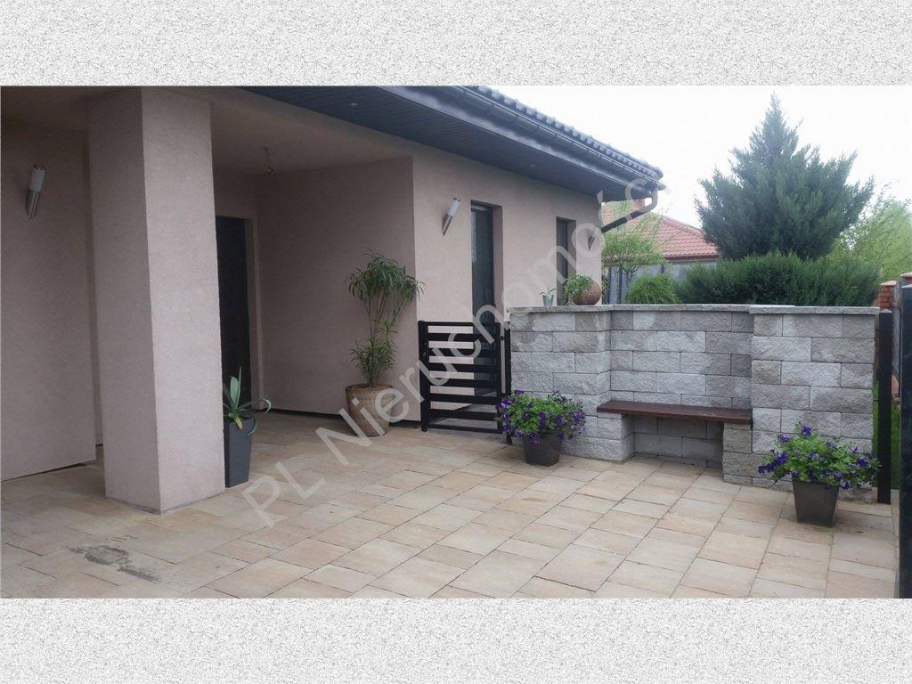 Dom na sprzedaż Zakręt  250m2 Foto 6