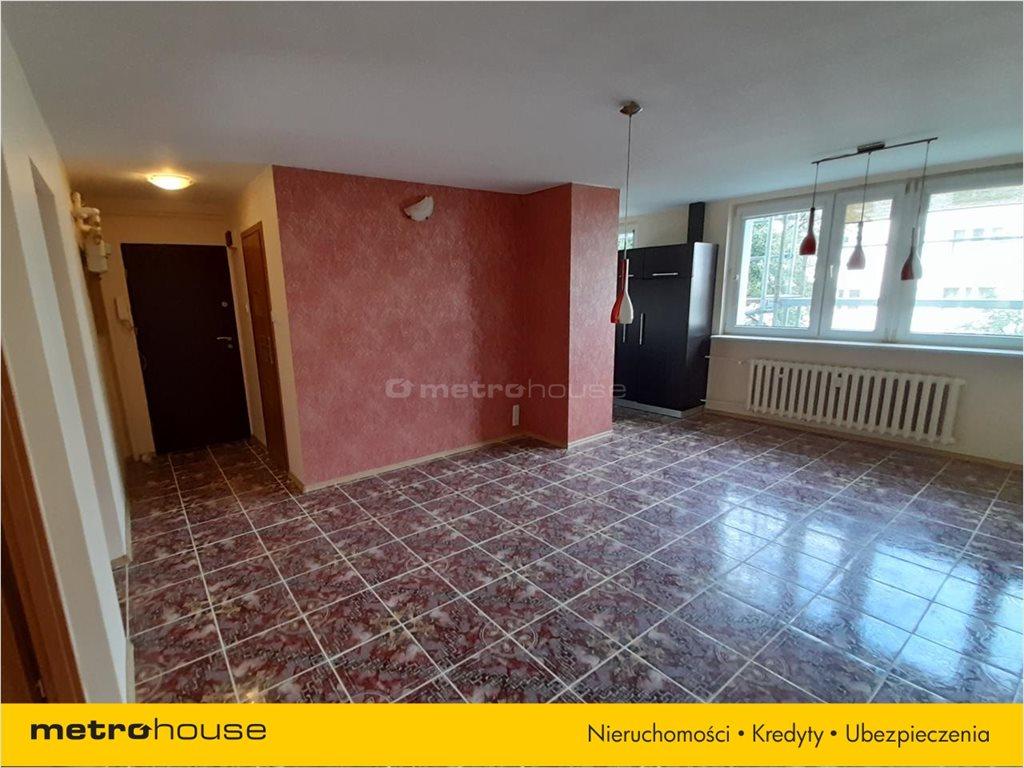 Mieszkanie trzypokojowe na sprzedaż Radom, Radom, Jastrzębia  64m2 Foto 3
